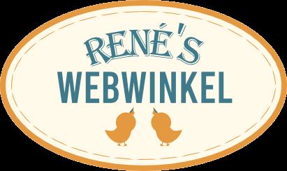 René's Webwinkel
