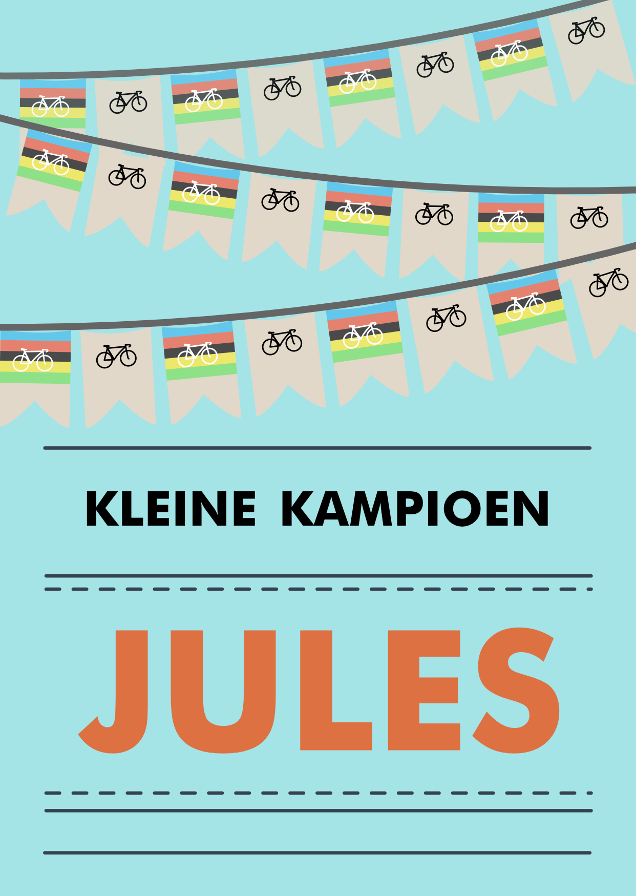 Jules_front