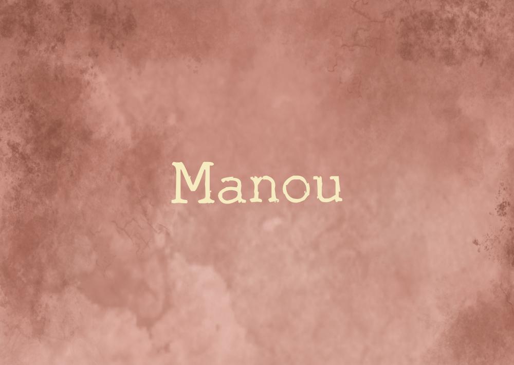 Kaartje Manou_finaal