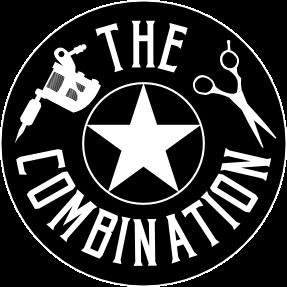 The Combination_web